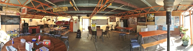 pano camp kitchen